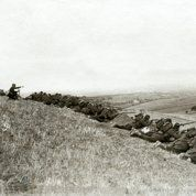 Bataille de la Marne, le réveil de la France