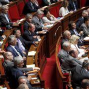 L'UMP critique la nouvelle carte des régions élaborée par le PS