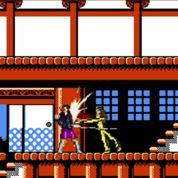 Kill Bill ,Fight Club ... des films revisités façon jeux vidéo rétro