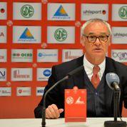Monaco a payé une fortune pour virer son ex-entraîneur