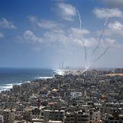 Le Hamas rejette la trêve, Israël durcit le ton