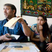 L'État veut tout faire pour éviter le retour de Leonarda