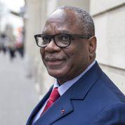 Les Maliens entament le dialogue à Alger