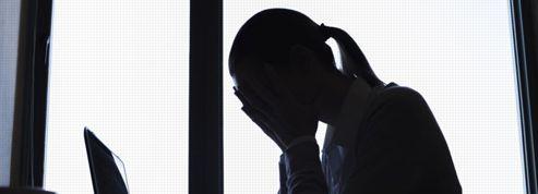 Dans la fonction publique, une tentative de suicide au travail est un accident du travail