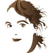 Un premier café avec Amélie Nothomb
