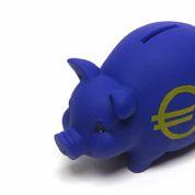Le plan d'épargne entreprise a le vent en poupe
