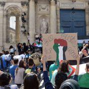 Le conflit israélo-palestinien, révélateur des fractures françaises