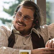 Christian Bale : après Batman et Moïse, il devient détective
