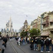 Un scandale de pédophilie chez Disney aux États-Unis