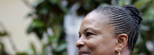 Philippe Bilger : Christiane Taubira, une justice d'exception