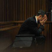 Pour sa famille, Oscar Pistorius souffre de «solitude et d'isolement»