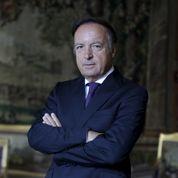 Jean-Pierre Bel, une étoile filante à la Haute Assemblée