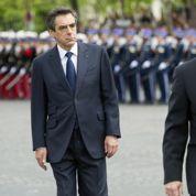 Sarkozy/Fillon : l'absurde guéguerre