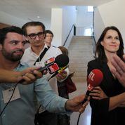 Intermittents : Filippetti s'enfuit mais les problèmes restent !