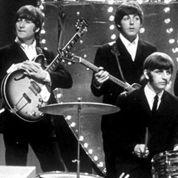 Ron Howard se lance dans un documentaire sur les Beatles
