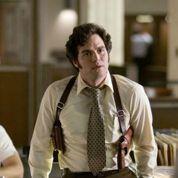 Mark Ruffalo dans la peau de l'inspecteur Columbo?