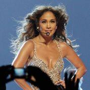 Jennifer Lopez : son nom a été donné à un acarien