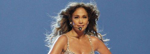 Jennifer Lopez : des scientifiques donnent son nom à un acarien