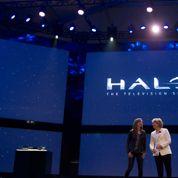 Microsoft stoppe net son offensive dans les contenus vidéo pour sa Xbox