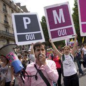 Marie-Jo Bonnet, lesbienne, féministe, de gauche et opposée à la PMA et à la GPA