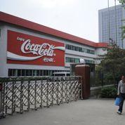 Pollution: Coca-Cola accorde une indemnité à ses expatriés en Chine