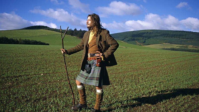 site de rencontre ecossais