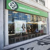 Le Banco Espirito Santo fait trembler le Portugal