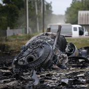 Boeing abattu : va-t-on vers une guerre russo-ukrainienne ?