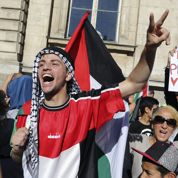 «Critiquer la politique d'israël, ce n'est pas être antisémite»