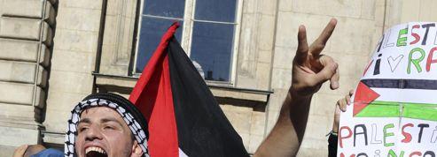 Boniface : «Critiquer la politique d'Israël, ce n'est pas être antisémite»