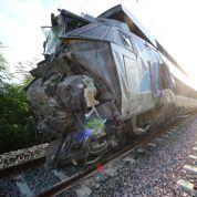 Des problèmes récurrents de maintenance du réseau ferroviaire
