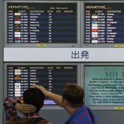 Crash du vol MH17 : les questions en suspens