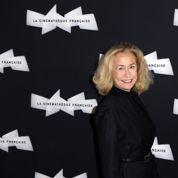 Brigitte Fossey : «Jeux interdits parle à toutes les générations»