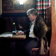 Philip Seymour Hoffman: John Le Carré lui rend hommage