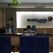 Vols MH370 et MH17 : Malaysia Airlines sous le feu des critiques