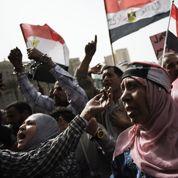 Viols en Egypte : quelle place pour les femmes après le Printemps arabe ?