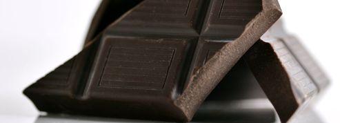Les chocolatiers en colère contre Marisol Touraine
