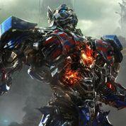 Box-office: la France résiste à la folie Transformers