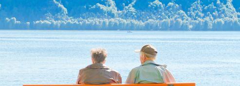 Les retraités français en Allemagne victimes d'un casse-tête fiscal