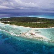Ces îlots français du bout du monde convoités pour leur pétrole