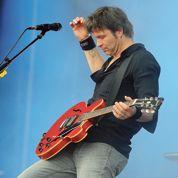 Le rock dans tous ses éclats aux Vieilles Charrues