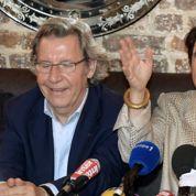 Régionales 2015: Aubry peut-elle être candidate?