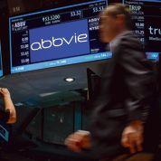 L'Amérique s'inquiète de l'expatriation fiscale de ses multinationales