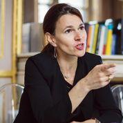 Filippetti: «Le public doit pouvoir accéder plus rapidement aux films»