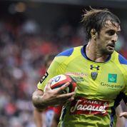 L'enquête progresse après l'agression des rugbymen