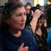Irak : la fin de la présence millénaire des chrétiens à Mossoul
