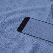 Le saphir synthétique, nouvelle obsession d'Apple