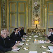 Antisémitisme : la France en état de choc