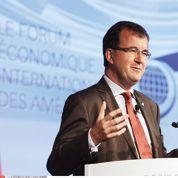 «La Banque mondiale ne peut ignorer que la croissance repose sur les entreprises»