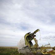 Vol MH17: l'Europe se prononce sur les sanctions